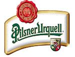pilsner_urquell