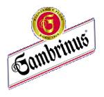 pivo_gambrinus